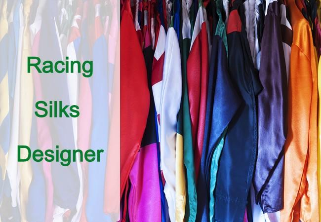 Silks Designer