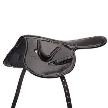 350g Patent Race Saddle