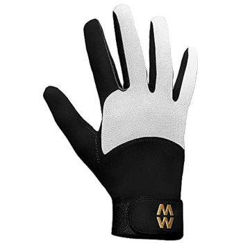 Gloves - MacWet Mesh Long Cuff