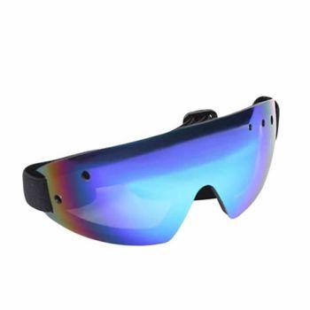 Breeze Up Goggles - Blue