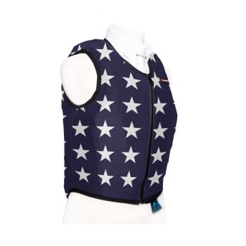 Body Protector Cover