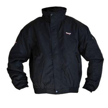 Breeze Up Waterproof Jacket