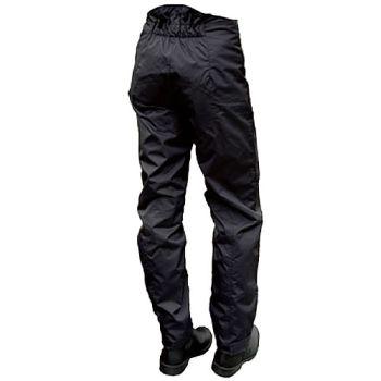 Breeze Up Waterproof Trousers