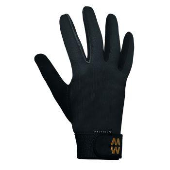 Macwet Climatec Long Cuff Glove