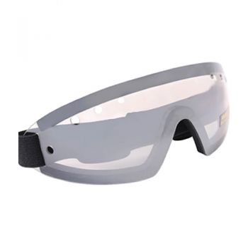 Breeze Up Goggles - Clear
