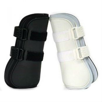Open Tendon Boots (pair)