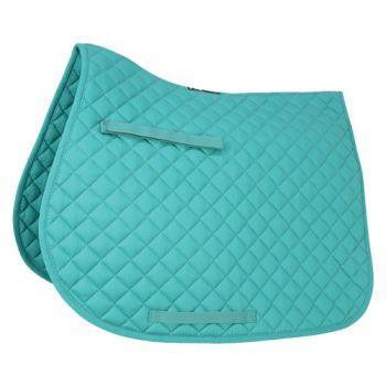 Saddle Cloth