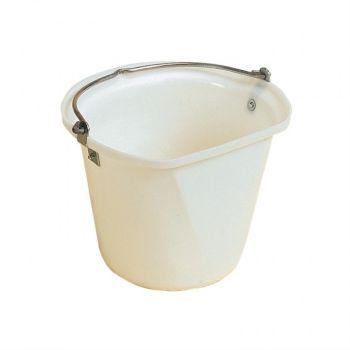 Stable Bucket - Flat Back