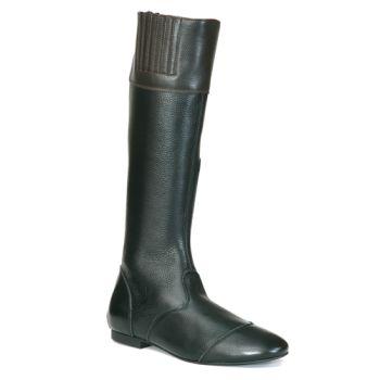 Tuffa Aintree NH Race Boots