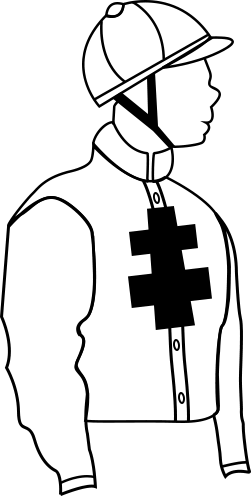 cross-of-lorriane