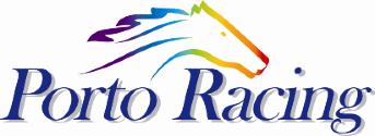 Porto Racing Saddlery Lingfield Surrey
